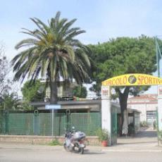 A.S.D. Riviera delle Palme dlf