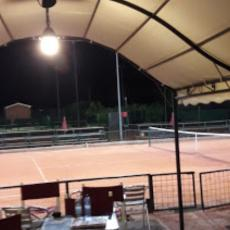 Tennis Club Sarzana
