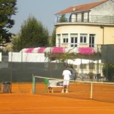 Centro Sportivo Comunale Orti