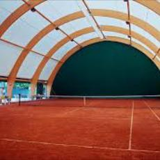 Tennis Club Caselle