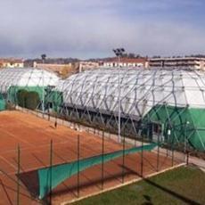 Tennis Club Pino Torinese A.S.D.