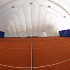 Centro Sportivo Villa Reale Tennis
