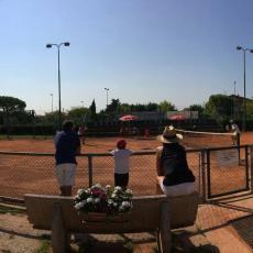Tennis Brema Sirmione