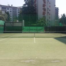 Tennis Club Montestella