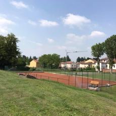 Tennis Club Piccola Atene