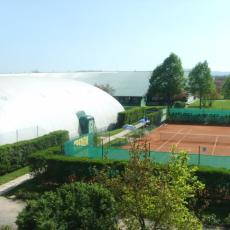 A.S.D. Tennis Cesano Maderno