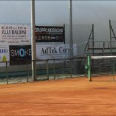Tennis Club Manerbio