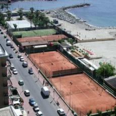 Amatori Tennis Armesi A.S.D.