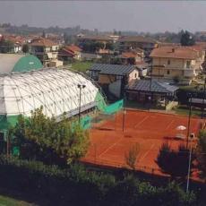 Tennis Club Sommariva Bosco