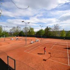 Hasta Tennis Club A.S.D.