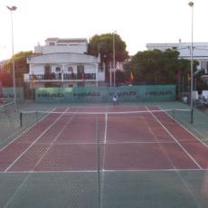 Tennis Club Pro-Loco Marina di Ginosa A.S.D.