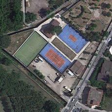 Tennis Arica A.S.D.