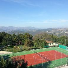 Athletic Club Oratino