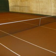 Centro Sportivo Bresso 4