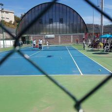 Tennis Club Cilento