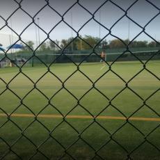 Circolo Tennis Silvi - Centro Polisportivo Marina di Città Sant'Angelo
