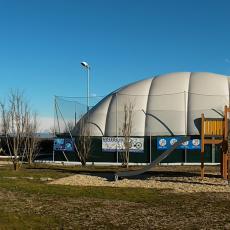 Polisportiva Il Poggio Agrisport A.S.D.
