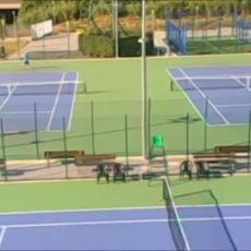 Tennis Park A.S.D.