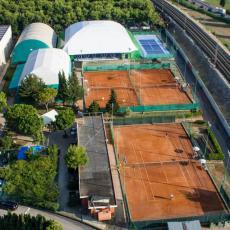 Circolo Tennis Tortoreto