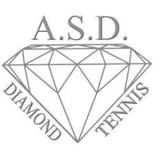 Diamond Tennis Alanno