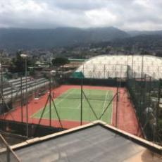 Tennis Club Fiamma