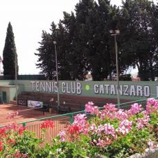 Tennis Club Catanzaro Lido
