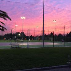 Bertola Tennis Club