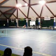 Nuovo Tennis Club Maierato