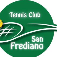 Tennis Club San Frediano