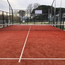 Tenns Club Lavinio Play to Tennis