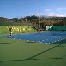 G.S. Marcellinara Tennis