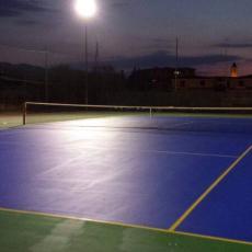 Tennis Club Torpè