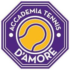 Accademia Tennis D'Amore