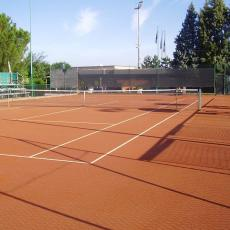 Giarratana Tennis