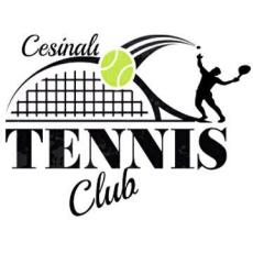 Tennis Club Cesinali