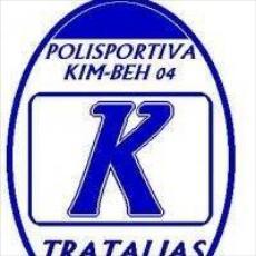 Polisportiva Kimbeh 04 Tratalias