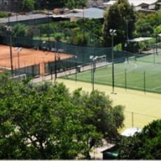 Sporting Club Mediterraneo