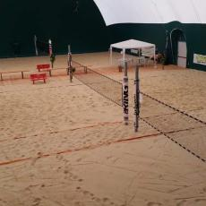 Beach Sport Maremma