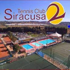 Tennis Club Siracusa 2