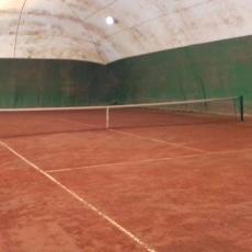 Palma Campania Tennis
