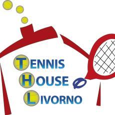Tennis House Livorno