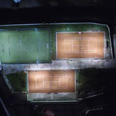 Circolo di Tennis Rizziconi
