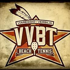 Viareggio Versilia Beach Tennis VVBT