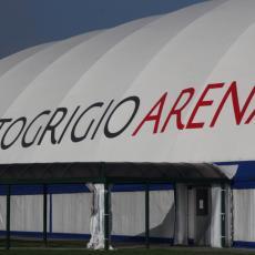 Centogrigio Sport Village