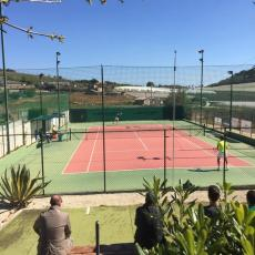 Planet Tennis Canicattì