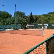 Circolo Tennis Piediluco