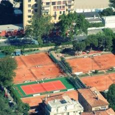 Tennis Club Venezia