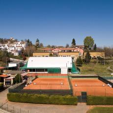 Tennis Club Verzuolo
