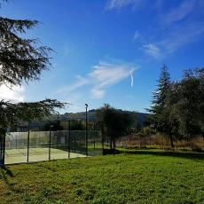 Tennis Village Teramo