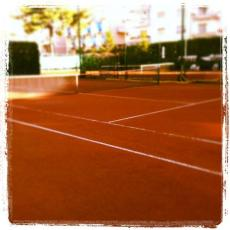 Tennis Club Alba Docilia